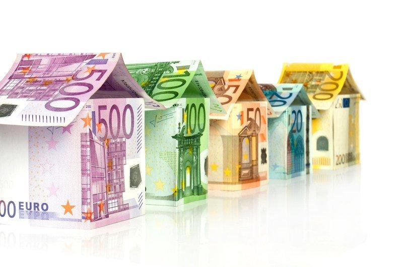 Als single met modaal inkomen weinig kans op woningmarkt Zwolle