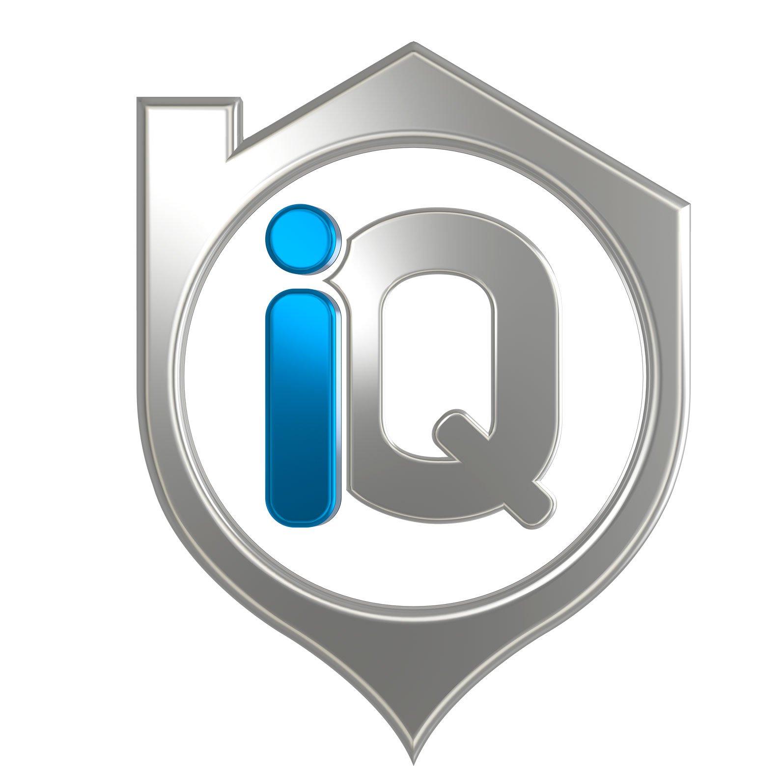 iq-makelaars